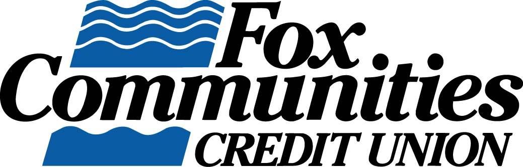 Fox Communities Credit Union logo