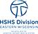 HSHS Division logo