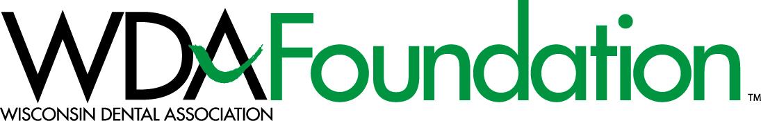 WDA Foundation logo